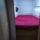 cabin fwd.jpg