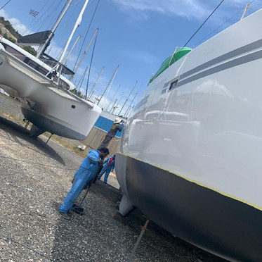 painting new antifouling 2020.jpeg