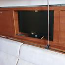 TV screen.jpg