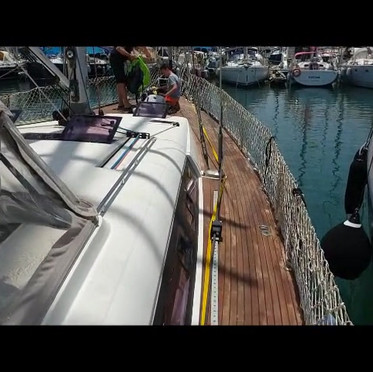 oc 58 deck tour vmp4.mp4