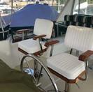cocpit chairs.jpg