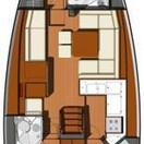 sun-odyssey-45-ds-layout.jpg
