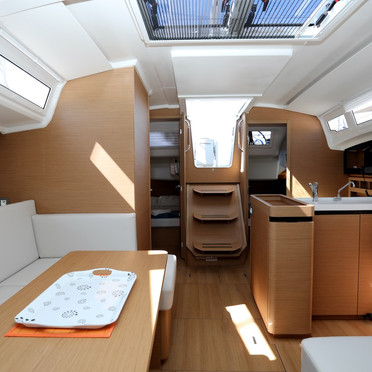 SO410_interior galley.jpg