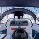Cockpit Electronics