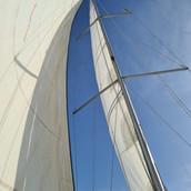 sails.jpeg
