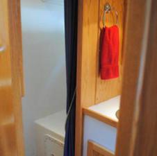 Stall shower.jpg