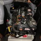 yanmar 29 hp.jpeg