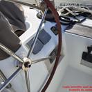 starboard wheel.jpg