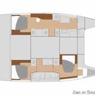 fountaine-pajot-saona-47-layout-3.webp