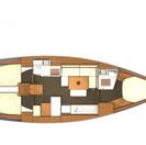 dufour-405 layout.jpg