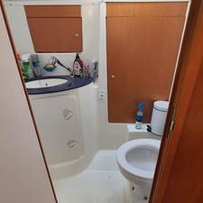 shower toilet.jpeg