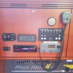 electric instrument panel.jpg