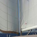 bonbonita_sailing.jpg