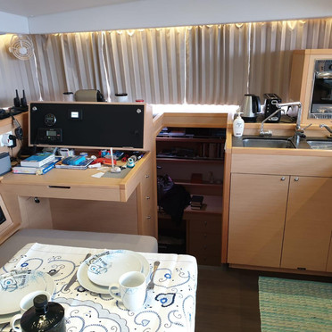 Navigation desk.jpeg