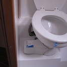 electric toilets.jpg
