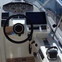 steering console electronics.jpeg
