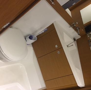 Marine wc.jpg