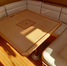 salon table.jpg