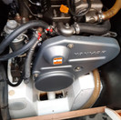 Yanmar engine s.jpg