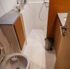 shower& wc.jpg