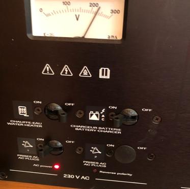 419 electric panel.jpg
