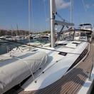 Jeanneau 54 - deck port ss.jpg