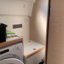 storage room with washing machine s.jpg