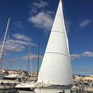 Genoa sail.jpg