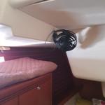 12v fans for cabins.jpg