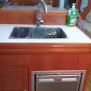 lower fridge.jpg