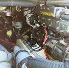 Yanmar engine.jpg