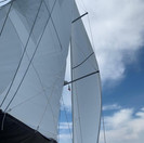 sails on.jpeg