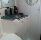 forward shower.jpg