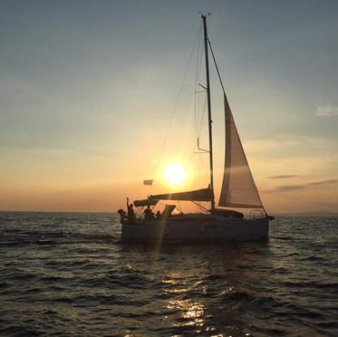 vasilis yacht.jpg