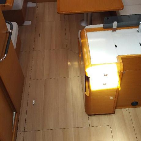 sun-odyssey 409 interior (1).jpg