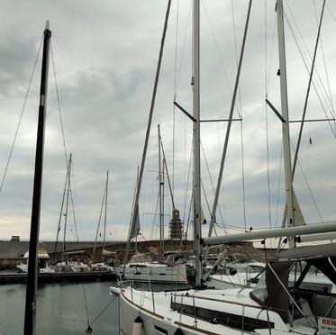 port mooring.jpeg
