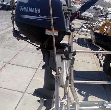 Outboard 2.5 hp.jpg