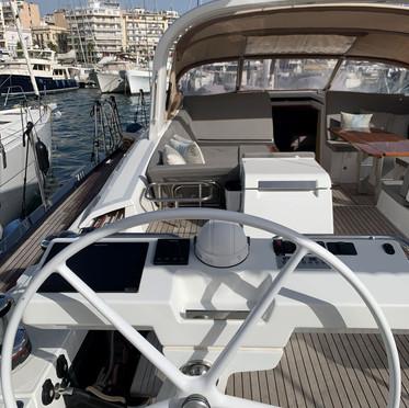 port cockpit.JPEG