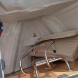 sail locker.jpg
