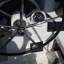 stbd wheel post s.jpg