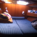 owners bed.jpg