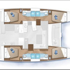 4 cabins layout.jpg
