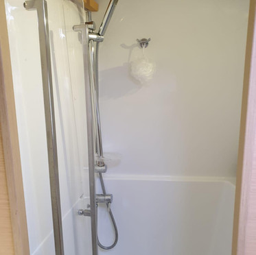 shower guest1.jpeg