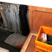 storage room.jpeg