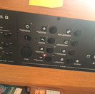 electric panel.jpeg