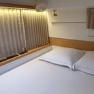 Bed 2.jpeg