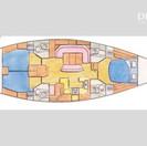 jeanneau-sun-odyssey-52.2-3 cabins layout.jpg