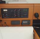 Navigation electronics.jpg