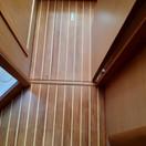 aft port cabin floors.jpg