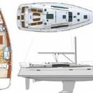 3 cabin layout.jpg
